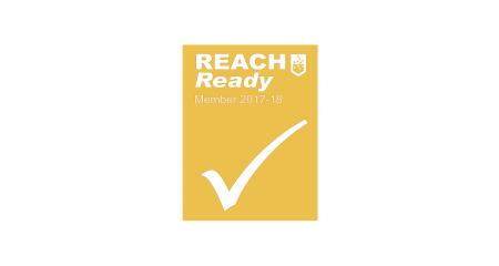 REACHReady logo