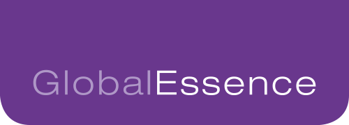 Global Essence logo