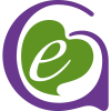 Global Essence brand mark